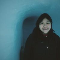 Elizabeth Heng