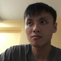 Tan Yong Qiang