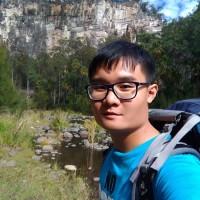 Ivan Sim Wan Leong