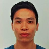 Ang Cheng Jun