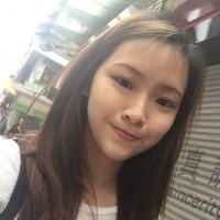 Eunice Ong