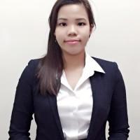 Lorraine Chan