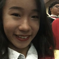 Rebecca Ong