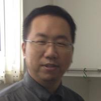 Xi Bin