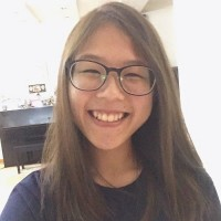 Bianca Lai