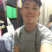 Jonjon Chan