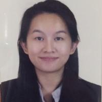 Tan Sze Jen