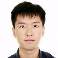 Eric Leow Yu Quan