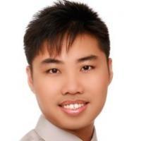 Ng Chun Yong Xavier
