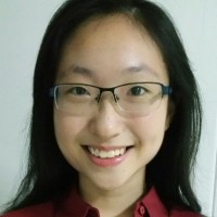 Chan Hui Ting