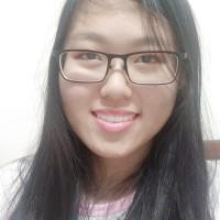 Kee Ming Yuan