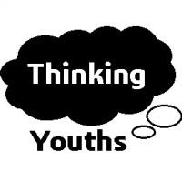 ThinkingYouths