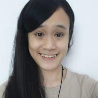 Goh Zhi Yan