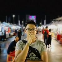 Loo Zi Yi (Alex)