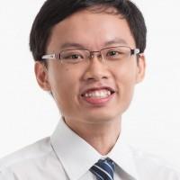 Wong Zhen Zhou
