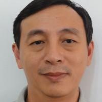Lee Boon Kok