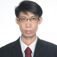 Jeremy Hui