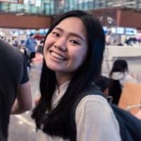 Connie Teo