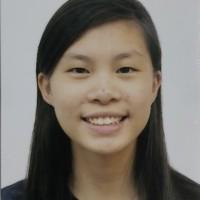 Jane Ee Zi Ying