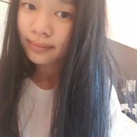 Vanessa Wong Xin Ying