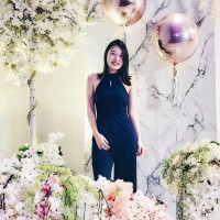 Tessa Hoo Jia Qian