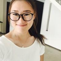 Rachel Lim Jia Yi