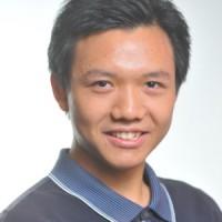 ZHAO XIAOYU