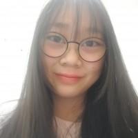 Li Xiaoxin