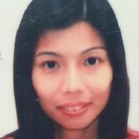 Leong Lai Sei (Cecilia)
