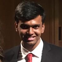 Vivek Palaniappan