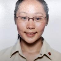 Wu Mengjun