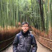 Teo Zhi Xiong