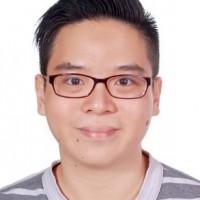 Marcus Tio Da Zhi