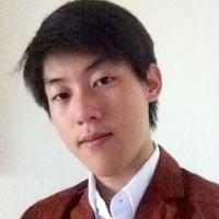 Isaac Wong
