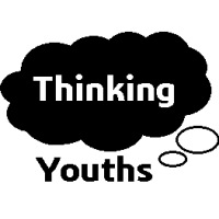 ThinkingYouths