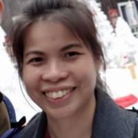 Michelle Kuan