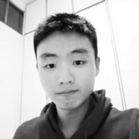 Lim Qi Wei