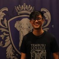 Edmund Ng
