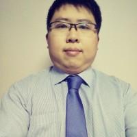 Xu Weihan