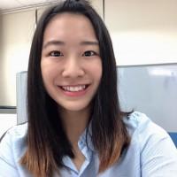 Hooi Ying Xuan