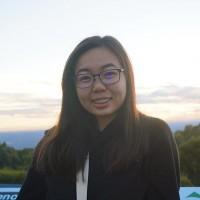 Wong Jia Ying