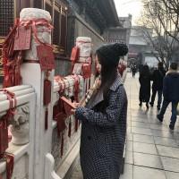 Ma Xiao
