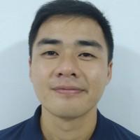 JINQUAN KOON