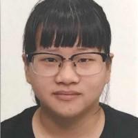 Heng Zhang Min