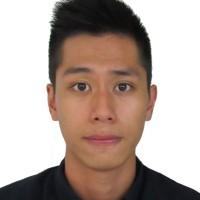 Darren Zhou