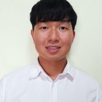 Heng Guo Jun