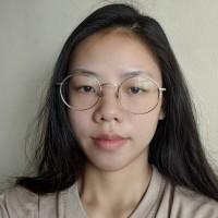 Mandy Ng Zi Jun