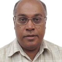 Roy Tharamarajah