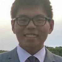 Tan Kok Siang