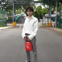 Ghim Leung